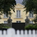 Today in France: What are the top stories on Friday
