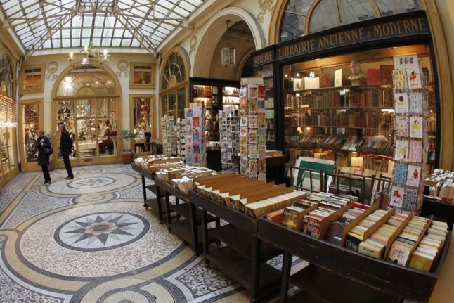 Readers recommend: The best books, TV series and podcasts about France