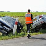 Deaths on French roads in 2020 at lowest level since WWII