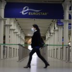OPINION: Eurostar is a vital service for both France and the UK and should be saved