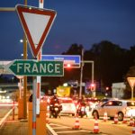 Is Switzerland 'pilfering' health workers from France during pandemic?