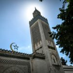 French Muslim groups draw up charter to reject 'political Islam'