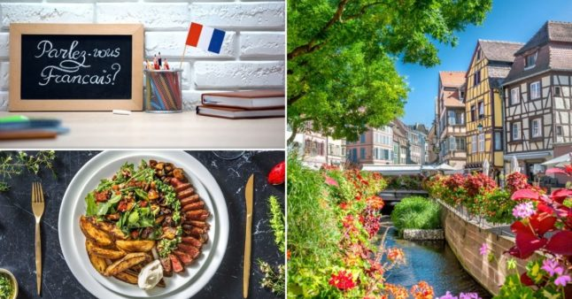 How to embrace French culture in 2021