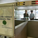 Ask the expert: What Brits need to know about France's post-Brexit visa requirements