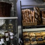 French baker given a legal warning after refusing to take a day off