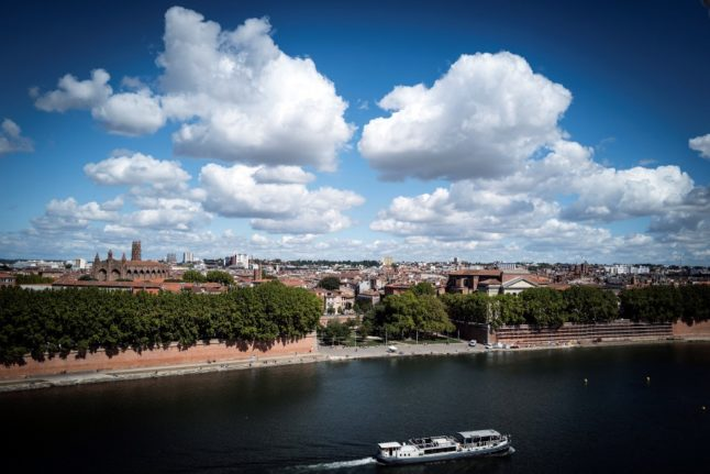 New flights to south of France launched by Jet2