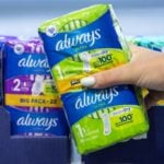 France to make period products free for students
