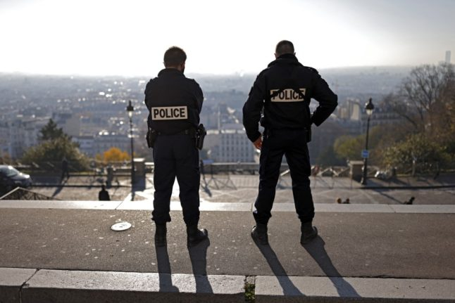Regional lockdowns in France – where next and will they work?