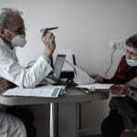 Medical data of 500,000 French patients leaked online