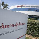 EU to clear Johnson and Johnson vaccine in March, says France