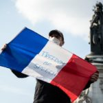 Islamo-gauchisme - what does it mean and why is it controversial in France?