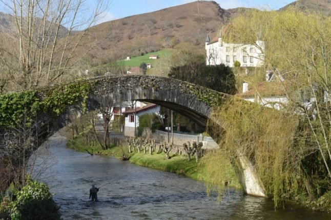 Discover 14 of France's most beautiful and best-loved villages