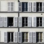 The 'unwanted' French properties with falling prices