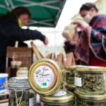 VIDEO: Why CBD cannabis health shops are blossoming all over France
