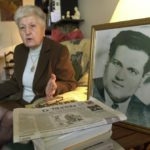 French forces tortured and murdered Algerian freedom fighter in 1950s, admits Macron