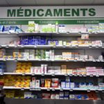 EXPLAINED: Why does France have so many pharmacies?