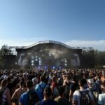 French festivals face another summer of cancellations