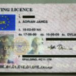 France and UK 'in final stages' of agreement that will allow Brits to exchange driving licences
