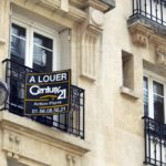 How France is making renting property (a bit) easier