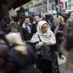 Is France really planning to ban the Muslim headscarf?