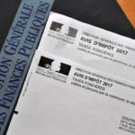 The French tax calendar for 2021 - which taxes are due when?