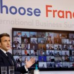 Talent passport: The little-known French visa that could make moving to France a lot easier
