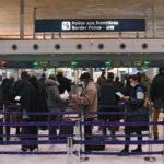 Your questions: Registration for British guests in France