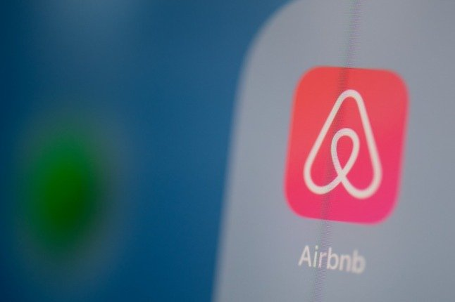 Local authorities in France get power to crack down on Airbnb rentals