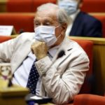'Nothing threatens the summer': How France's medical experts reacted to the reopening
