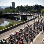 Five things to know about the 2021 Tour de France