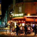 Face masks to cafés: What Covid-19 rules are still in place in France?