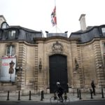 British Embassy in France to use Queen's Birthday to get Brexit message across