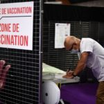 French health minister: Anyone who has had Covid only needs one vaccine dose