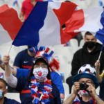 'Allez putain!': French phrases you need for watching Euro 2020
