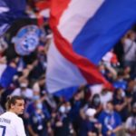 EXPLAINED: The rules on playing or watching sport in France this summer