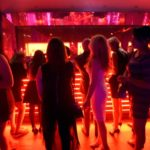 Only 25% of France's nightclubs expected to reopen as owners judge health passport rules 'too strict'