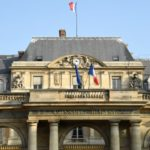 France to impose health pass in shopping centres despite court advice