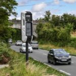 Why drivers in France should know about planned new road safety cameras
