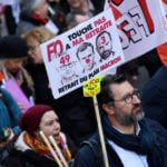 Macron to restart discussions over France's controversial pension reforms