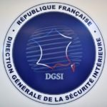 French ex-spy jailed for selling police data on darknet