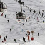 'EU citizens only': Why Brits are at the back for the queue for ski season jobs in France