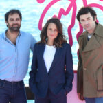 French TV hit Call My Agent could be coming to America