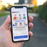 REVEALED: How to use France's health pass using the UK's NHS Covid QR code