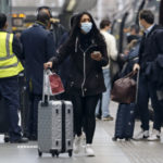 'Absurd, discriminatory': Anger in France over UK's decision to maintain quarantine