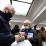 Tell us: How strict are French border checks
