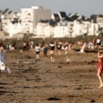 Forecast: Will summer in France ever get going?