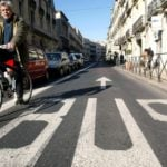 Why more cities across France are imposing 30 km/h speed limits