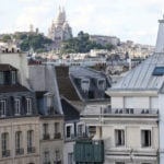Airbnb clamps down on unregistered Paris rentals as €8 million fine imposed by courts