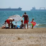 Can families with unvaccinated children holiday in France this summer?