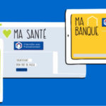 What is France Connect and how could it make your life simpler?